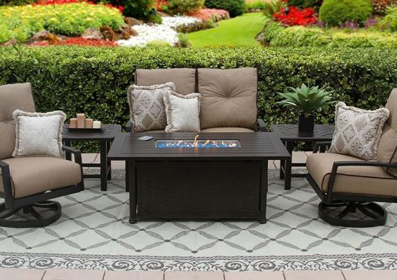 Are You Affordable Outside Fireplace The Fitting Approach?