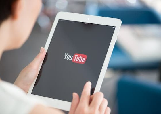 How Buy Youtube Views Made Me A Better Salesperson